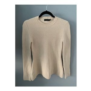 Calvin Klein Collection Knit